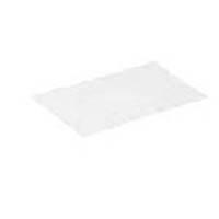 【CAINZ DASH】ブラストン マイクロワイパー 15x10 (100枚入)