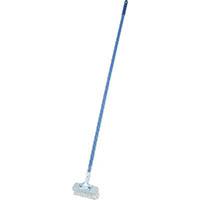 コンドル (床洗浄用ブラシ)ブラシB C273000UMB