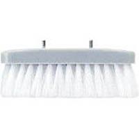 コンドル (床洗浄用ブラシ)ブラシB スペア C273000USP