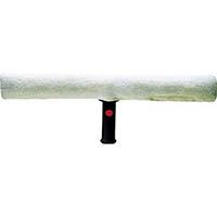 【CAINZ DASH】コンドル (ガラス清掃用品)プロテック モイスチャーリント 450