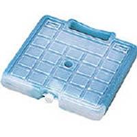 【CAINZ DASH】イノアック 保冷剤(ベーシック容器タイプ) 33×200×210