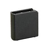 【CAINZ DASH】スタンダード 乾電池ケース
