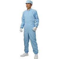 【CAINZ DASH】ADCLEAN 塗装用クリーンスーツ(142−10402−S)