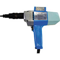 【CAINZ DASH】POP ポップナットセッター電動式100V用M4〜M10対応
