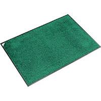 【CAINZ DASH】コンドル (吸水用マット)ECOマット吸水 #7 緑