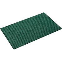 【CAINZ DASH】コンドル 消毒マット(マット)#6 緑