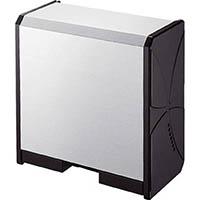 【CAINZ DASH】コンドル (トイレ用備品)タオルペーパーケース600