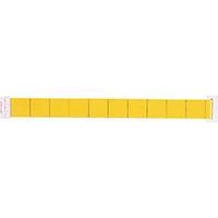【CAINZ DASH】ピオニー 捕虫テープGC−20S (20枚入)