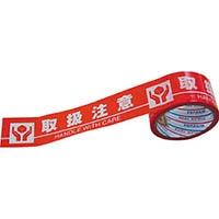 パイオラン パイオラン表示テープ H06TC