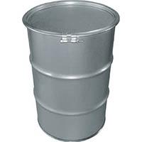 【CAINZ DASH】JFE ステンレスドラム缶オープン缶