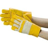 カミキ 突き刺し切創防止手袋 KS1N