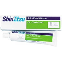 【CAINZ DASH】信越 シリコーン離型剤 100g