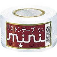 【CAINZ DASH】石本 テープミニ200m