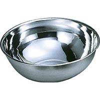 【CAINZ DASH】スギコ ミキシングボール 15cm 0.85L 18−8