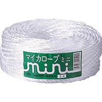 【CAINZ DASH】石本 マイカロープミニ#3A