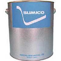 【CAINZ DASH】住鉱 グリース(耐熱・高荷重用) モリサームNo.2 2.5kg