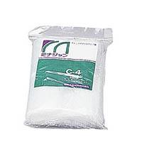 【CAINZ DASH】ミナ チャック付ポリエチレン袋 「ミナジップ」C−4 (200枚入)