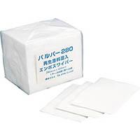 【CAINZ DASH】橋本 パルパー 4ツ折 270×400mm 52枚×24袋/Cs(箱)1248枚