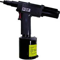 【CAINZ DASH】POP ポップナットセッター(空油圧式)