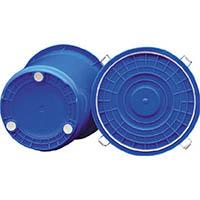 【CAINZ DASH】スイコー ポリタル75(ブルー)