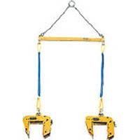 【CAINZ DASH】スーパー 2×4パネル吊 天秤セット
