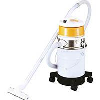 【CAINZ DASH】スイデン 万能型掃除機(乾湿両用バキューム集塵機クリーナー)