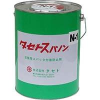 【CAINZ DASH】タセト スパノン N−1 4KG
