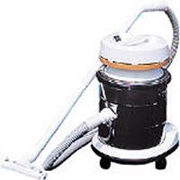 【CAINZ DASH】スイデン 万能型掃除機(乾湿両用クリーナー集塵機)100V30kp