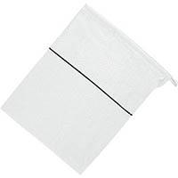 〜SPどのう (200袋) 4.8×6.2