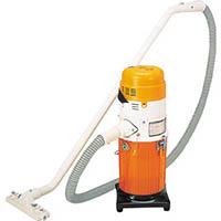 【CAINZ DASH】スイデン 万能型掃除機(乾湿両用クリーナー集塵機バキューム)100V