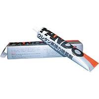 【CAINZ DASH】スリーボンド パンドー156A 150g ウレタン系接着剤 透明