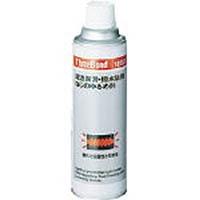 【CAINZ DASH】スリーボンド 浸透潤滑防錆剤 ネジゆるめ剤 TB1807 480ml