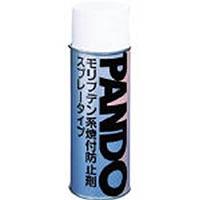 【CAINZ DASH】スリーボンド モリブデン系焼付防止剤 パンドー19A 420ml