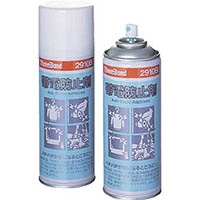 【CAINZ DASH】スリーボンド 帯電防止剤 TB2910B 250ml 透明