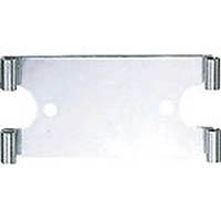 【CAINZ DASH】積水 鳩プロテクター1型用金具