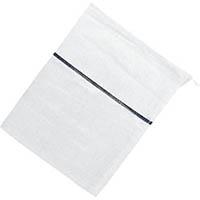 UV土のう袋 30枚組