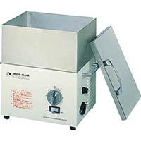 【CAINZ PRO】ヴェルヴォクリーア  卓上型超音波洗浄器150W VS150