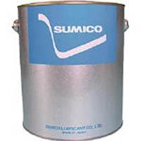 【CAINZ DASH】住鉱 グリース(食品機械用) ホワイトアルコムグリースNo.2 2.5kg