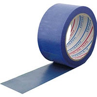 微粘着養生用テープ Y-03-BL 50X25m