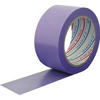 内装養生用テープ Y-07-V 50X25m