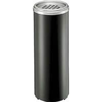 【CAINZ DASH】コンドル (灰皿)スモーキング YM−240 黒