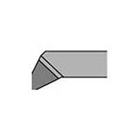 【CAINZ DASH】三和 超硬バイト 39形 10×10×80 P20 P20
