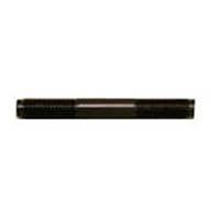 【CAINZ DASH】亀倉 ピストンシャフト 10mm HP−1・2用