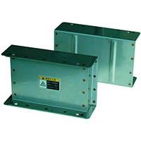 【CAINZ DASH】カネテック マグネットフローター鉄板分離器