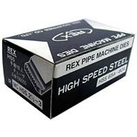 REX 手動切上チェザー MCHSS65A−80A MCHSS65A80A