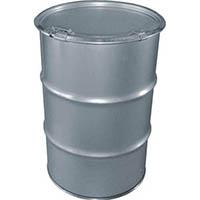 【CAINZ DASH】JFE 100Lステンレスドラム缶オープンタイプ