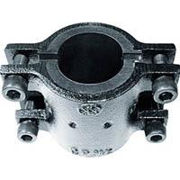 【CAINZ DASH】コダマ 圧着ソケット銅管直管専用型