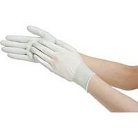 【CAINZ DASH】ショーワ A0520制電ウレタンパーム手袋10双入 Sサイズ