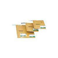 【CAINZ DASH】パンドウイット MLTタイプ 長尺ステンレススチールバンド スタンダードタイプ SUS304 幅:4.6mm 長さ:76.2m/巻 MBS−TLR