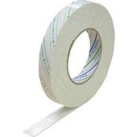 【CAINZ DASH】パイオラン パイオラン発泡両面テープ